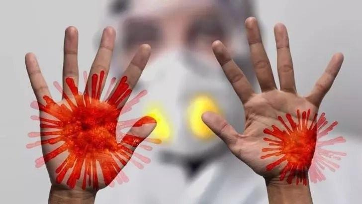 Angajat al Spitalului de Urgență din Timișoara, cercetat penal pentru zădărnicirea combaterii bolilor