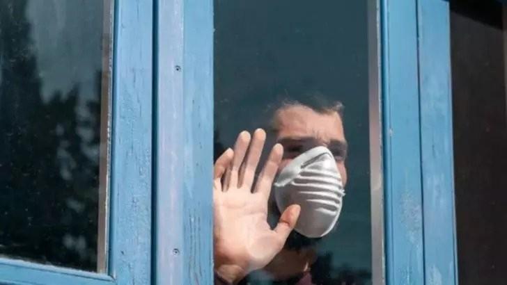 Autoritățile vor izolare la domiciliu sau în spital pentru mai multe boli contagioase. Reacția lui Alexandru Rafila