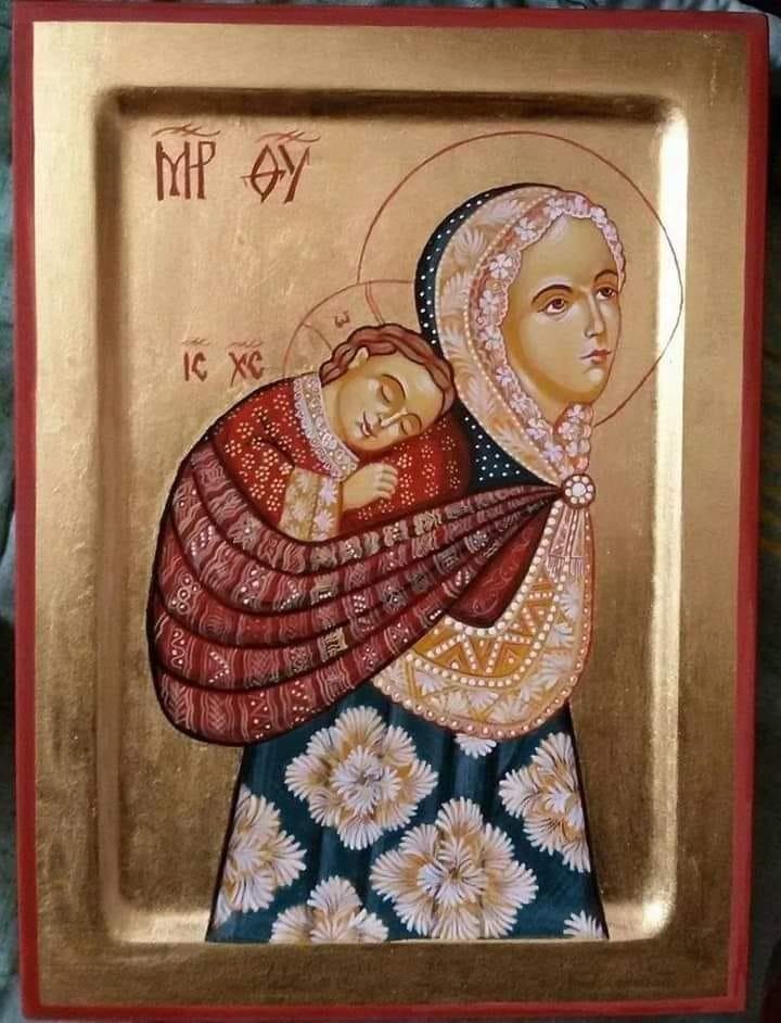 """""""Tradiții și obiceiuri legate de sărbătoarea creștină a Sfintei Marii, în opera scriitorului Ioan Slavici"""" – atelier literar la Muzeul din Șiria"""