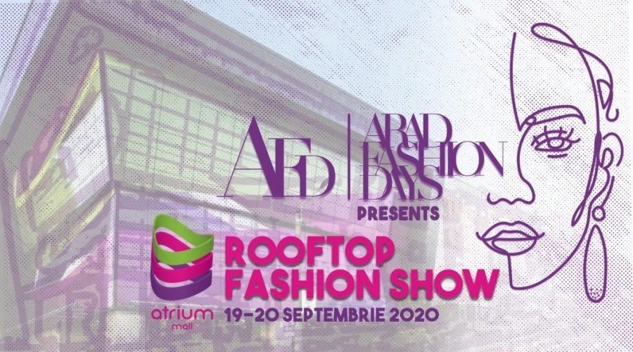 Arad Fashion Days 2020