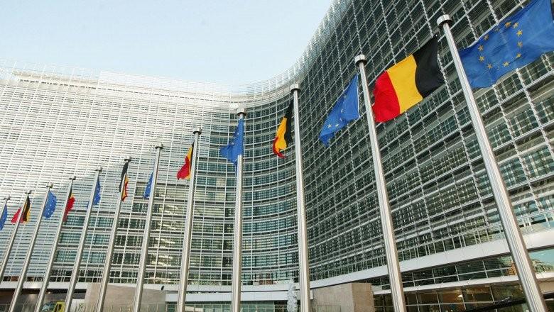 Comisia Europeană a publicat lista cu privire la domeniile cheie de investiții și reforme pe care statele membre ar trebui să le includă în planurile naționale de redresare