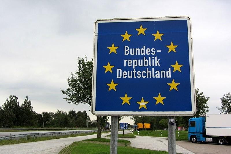 Un nou judeţ inclus de Germania pe lista zonelor de risc