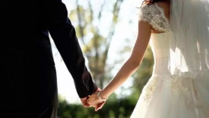 Mireasa de la nunta cu 350 de invitați din Bihor are coronavirus