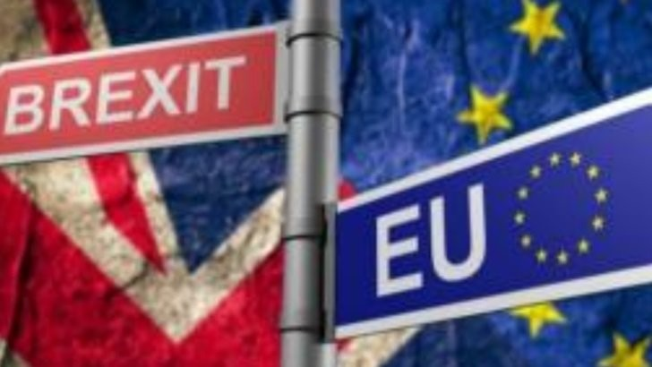 Acces interzis în Marea Britanie pentru cetățenii UE cu antecedente penale