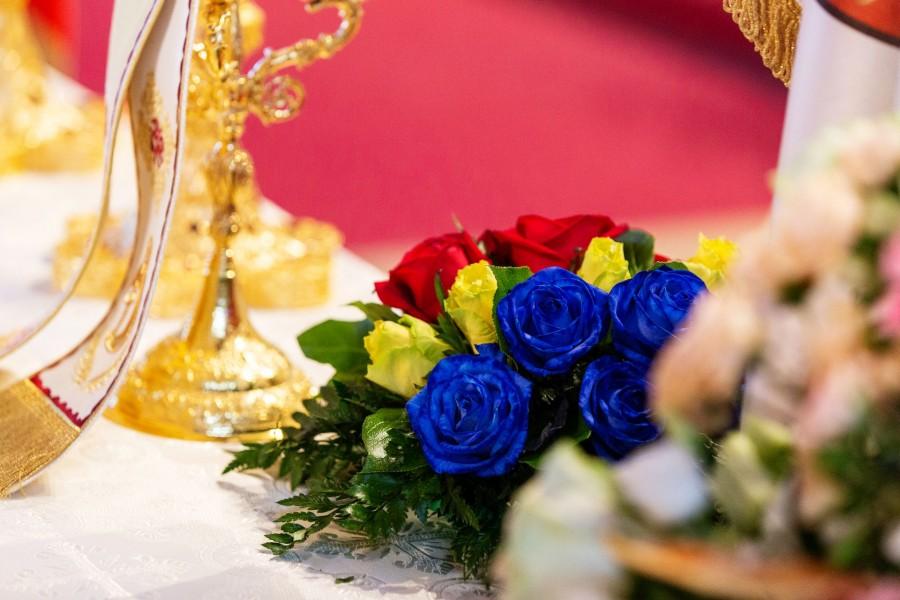 Eroii neamului românesc, pomeniți astăzi în catedralele eparhiale, bisericile parohiale şi mânăstirești din ţară şi străinătate