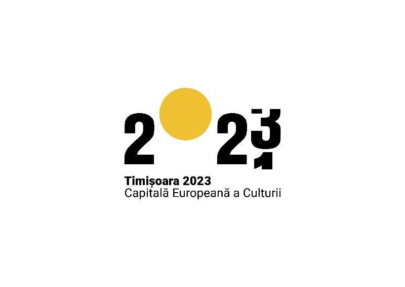 """,,Spune povestea ta de după mască""""  Campania voluntarilor din cadrul Asociației Timișoara - Capitală Europeană a Culturii"""