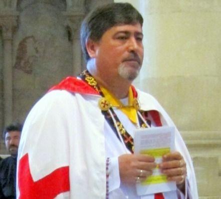 """OSMTH ROMÂNIA: """"Facem apel la reprezentanţii administraţiei de stat să poarte un dialog onest cu autoritatea bisericească"""""""