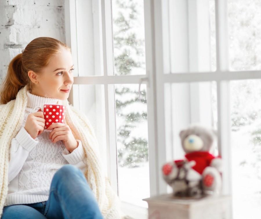 Cum va fi vremea de Crăciun și de Revelion. Prognoza meteo până pe 4 ianuarie