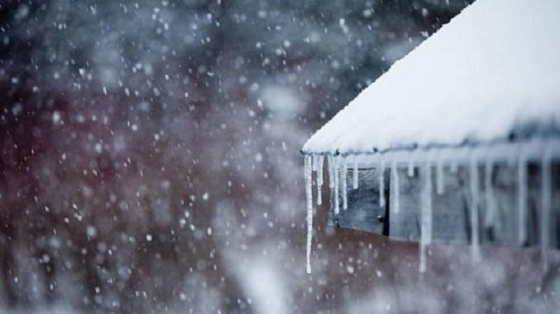 Prognoza meteo pentru luna decembrie. Cum va fi vremea de Sărbătorile de iarnă