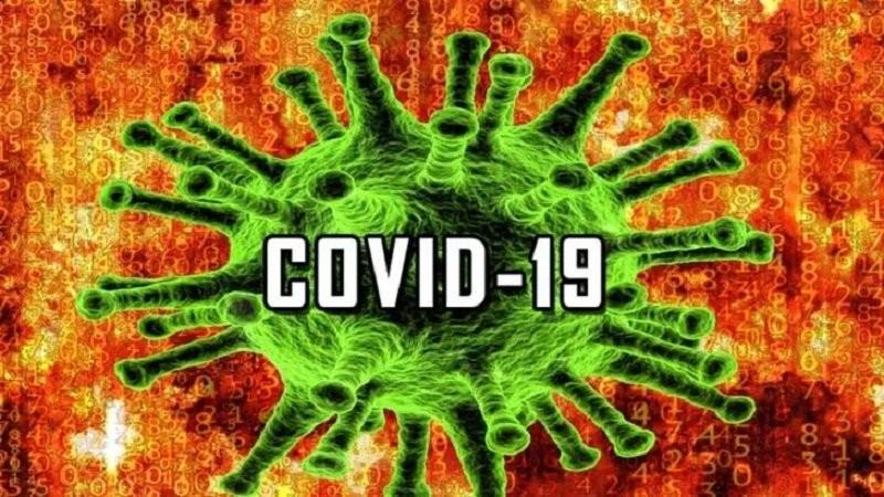 Simptomele post-coronavirus pot dura până la jumătate de an. CE spun specialiștii despre COVID-ul lung