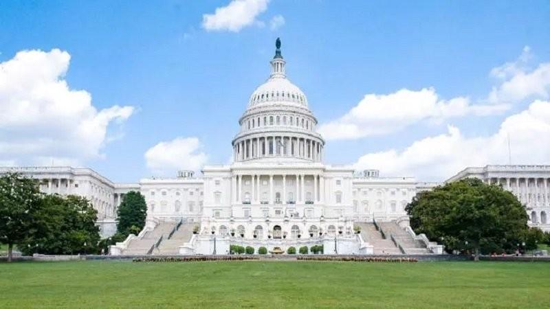 """Amenințare teroristă în Statele Unite: """"Vom intra cu un avion în Capitoliu. Soleimani va fi răzbunat!"""""""
