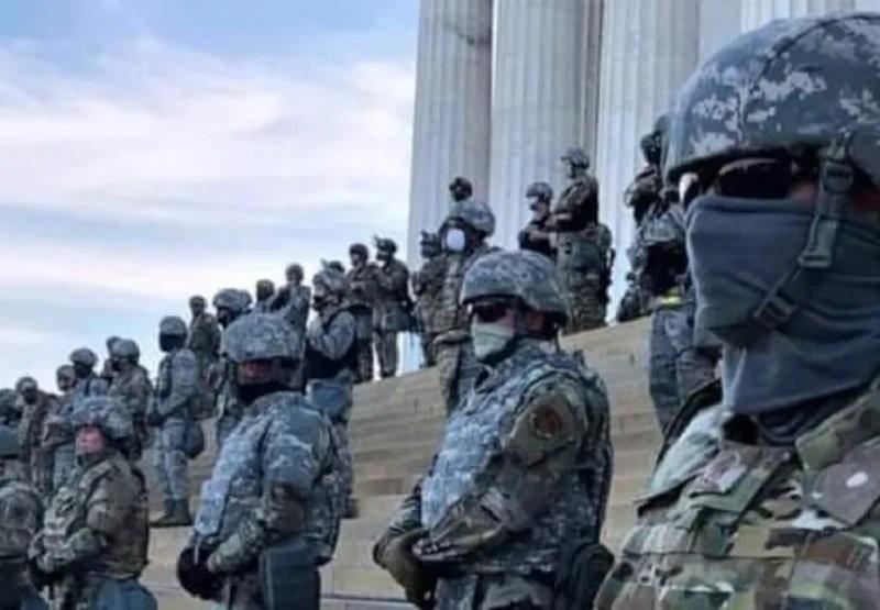 Starea de urgenţă din Washington a fost prelungită cu 15 zile. Bilanţul violenţelor: 4 morţi şi 52 de arestări