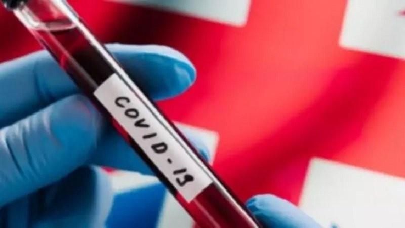 MAE, noi PRECIZĂRI legate de accesul în Marea Britanie: Test Covid-19 negativ și izolare 10 zile. Când intră în vigoare măsura