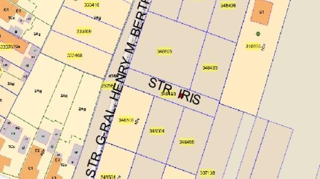 În Micălaca apare o nouă stradă; de ce a fost nevoie de acest lucru
