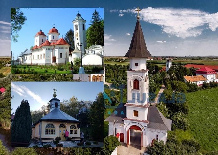 Trei zile de bilanț în Arhiepiscopia Aradului. Evaluare a activităților pastoral-misionare, cultural-educaționale și social-filantropice pe anul 2020