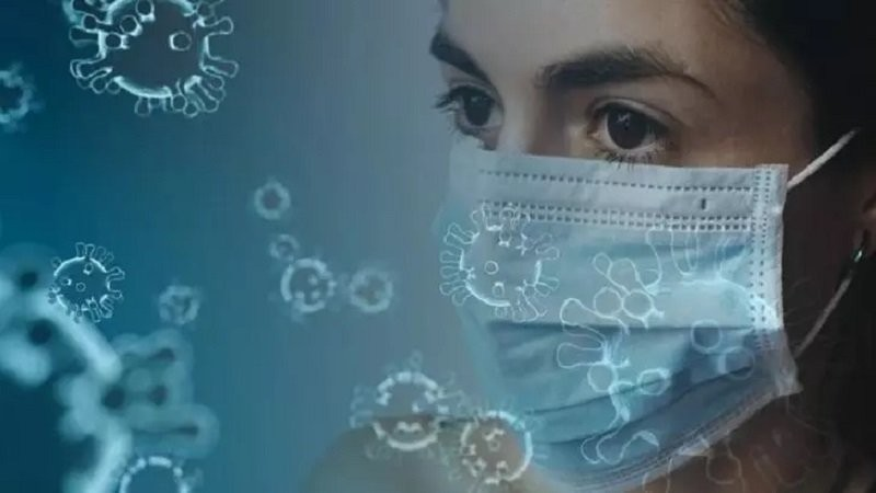 Medic român, avertisment dur: În trei luni, 60% din cazurile de Covid din București vor fi cu noua tulpină din Marea Britanie