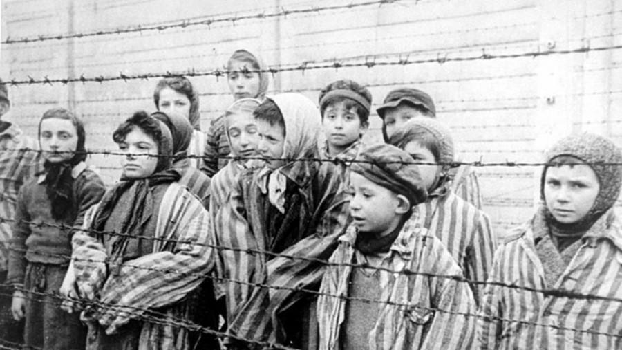Aproximativ 900 de supraviețuitori ai Holocaustului au murit anul trecut de COVID-19, în Israel