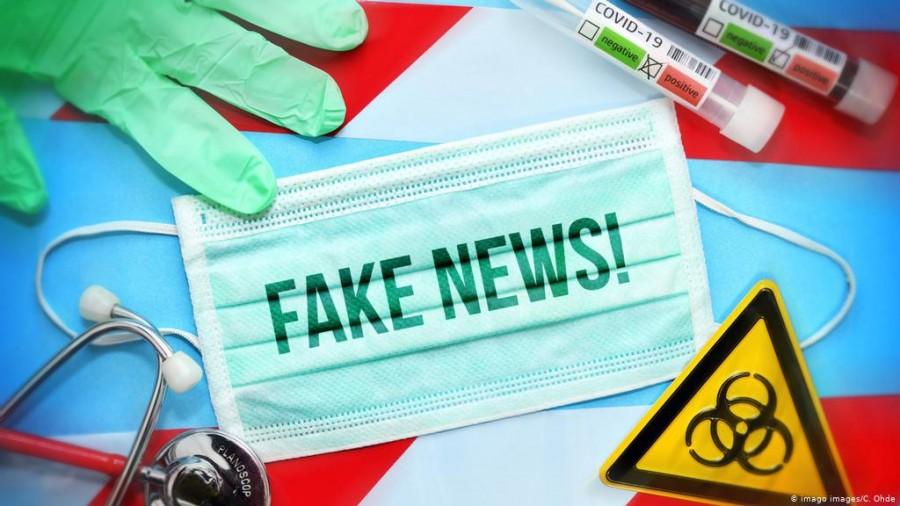 Ştirile false şi slaba informare a publicului - pricipalele cauze ale scepticismului privind vaccinarea (sondaj)