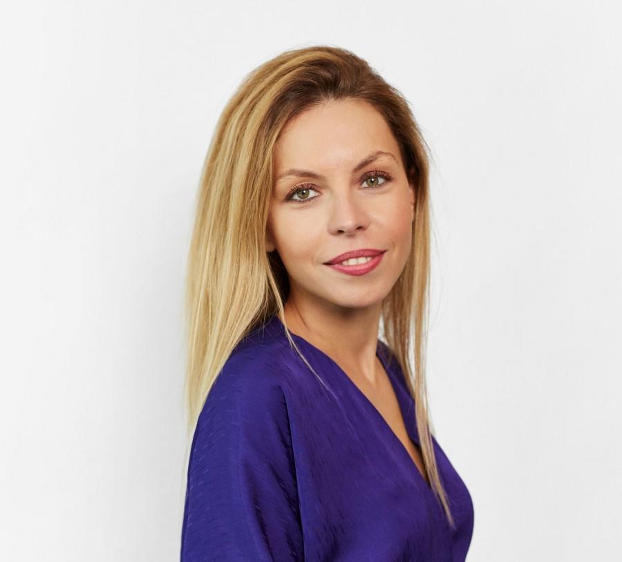 Cushman & Wakefield Echinox: Piața de birouri din București a înregistrat o revenire consistentă a cererii în ultimul trimestru din 2020