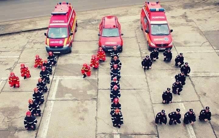 11 februarie - Ziua Europeană a Numărului Unic de Urgență 112