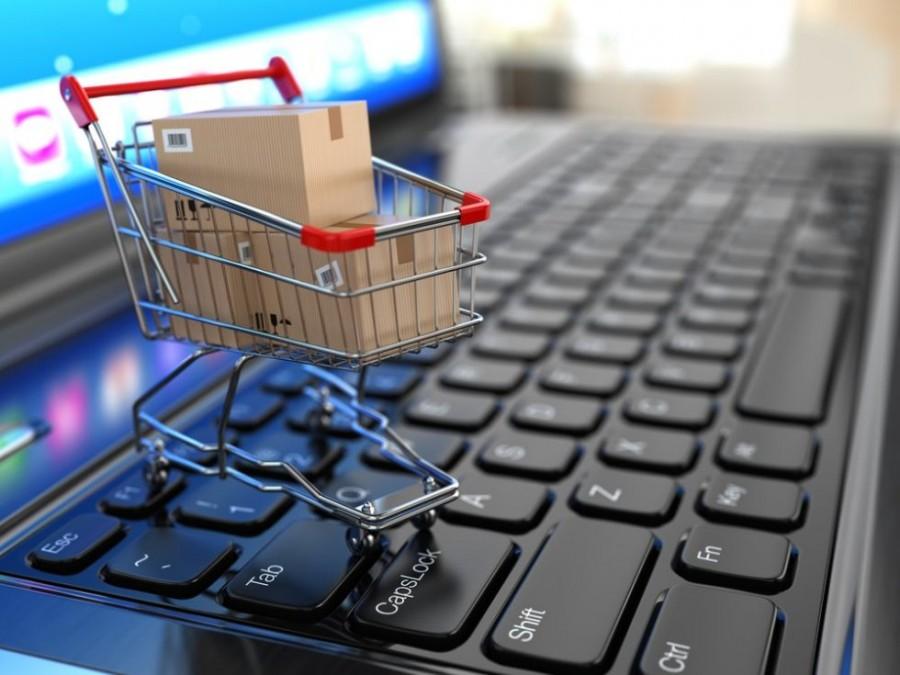 România, Cehia, Croaţia şi Ungaria, cea mai mare creştere din UE a cumpărăturilor online