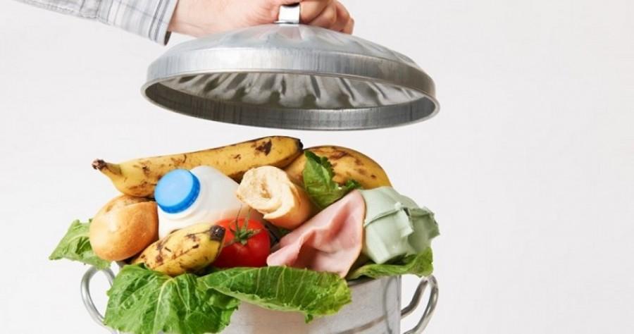 Românii s-au informat cel mai mult despre reducerea risipei alimentare