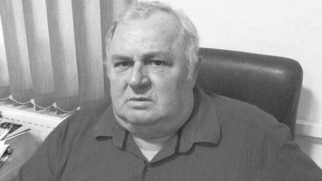 A murit Ioan Babău, fostul primar al comunei Şofronea