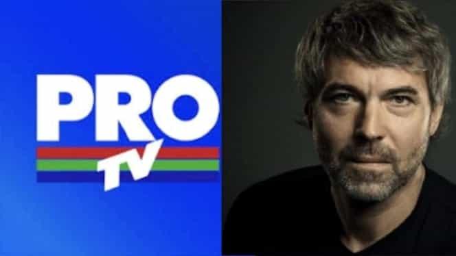 Patronul PRO TV a murit într-un accident de elicopter