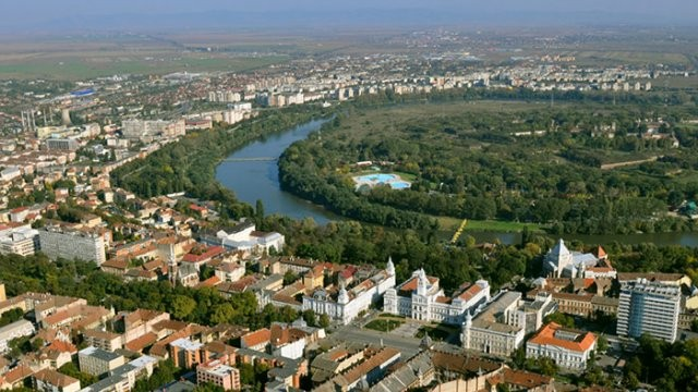 Hotărârea și lista cu incidența (îmbolnăviri la 1.000 de locuitori) actualizată în municipiul și Județul Arad