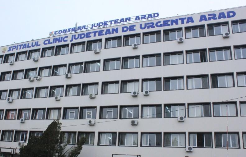 Analize anticorpi post-infecție COVID (sau post-vaccinare) contra cost la Spitalul Județean Arad
