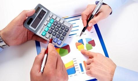 S-a votat bugetul judeţului Arad pentru anul 2021: cei mai mulţi bani merg în investiţii