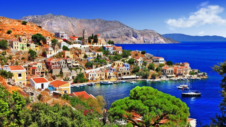 Grecia, un nou termen pentru ridicarea carantinei în cazul turiştilor veniţi din celelalte ţări UE