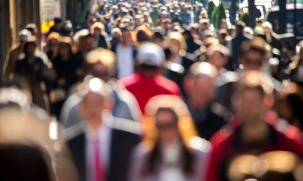 Numărul românilor din Spania a depășit un milion - Date oficiale