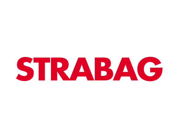 Comunicat Strabag Romania SRL