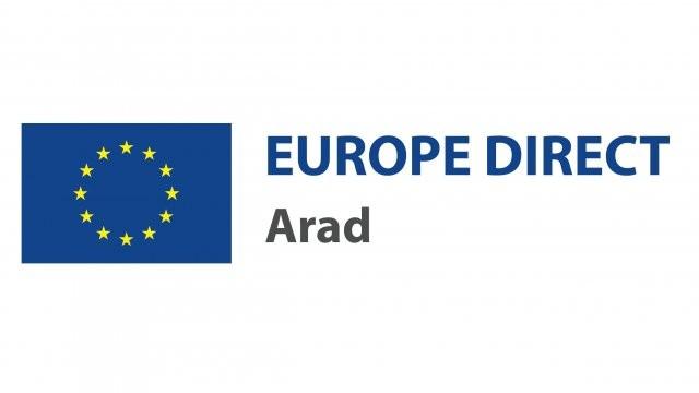 Comisia Europeană va interacționa direct cu arădenii într-un nou centru EUROPE DIRECT