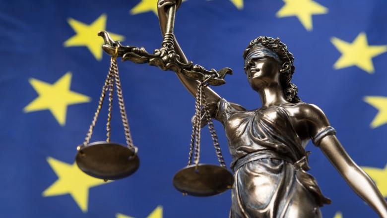 GRECO: România nu a respectat recomandările de prevenire a corupției privind parlamentarii și magistrații