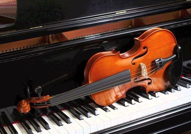 Uniunea Muzicienilor Interpreţi a lansat concursul pentru acordarea burselor pentru 2021-2022