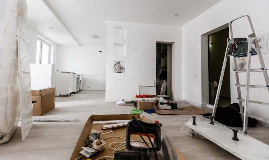 Acum ai posibilitatea sa gasesti un profesionist in amenajari apartamente pe Reformex.ro