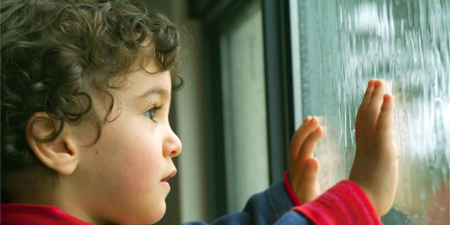 2 iunie - Ziua Naţională pentru Adopţie