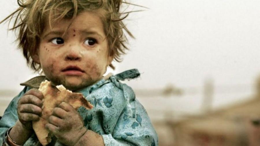 ONU: În jur de 41 de milioane de oameni din toată lumea sunt în pragul foametei