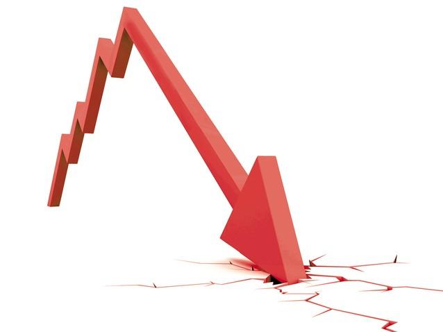 Rata şomajului în UE a scăzut uşor în luna mai până la 7,3%