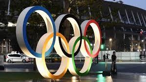 Unele competiţii olimpice de la Tokyo s-ar putea desfăşura cu porţile închise, anunţă presa japoneză