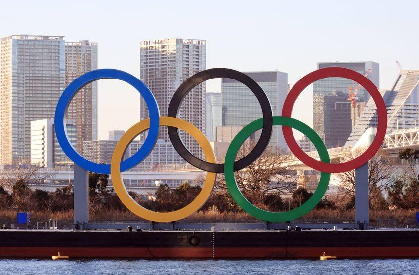 Jocurile Olimpice de la Tokyo se vor desfășura fără spectatori
