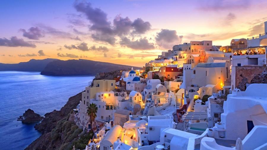 Reguli noi pentru românii care aleg să își petreacă vacanța în Grecia
