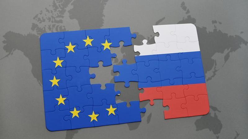 Uniunea Europeană a prelungit cu încă şase luni sancţiunile impuse Rusiei în urma conflictului din Ucraina