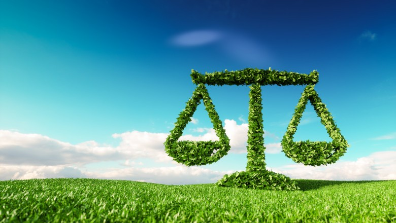 Acord politic: Europenii vor putea cere instituțiilor UE să-și modifice documentele care afectează mediul