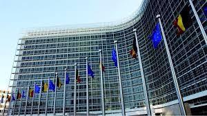 Comisia Europeană declanşează proceduri de infringement împotriva Ungariei şi a Poloniei