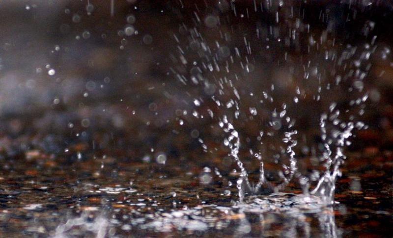 Precipitaţii istorice de 250 l/mp la staţia hidrometrică Ocoliş de pe Valea Iarei, judeţul Alba
