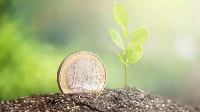 România nu are cele mai mici subvenții agricole din Uniunea Europeană