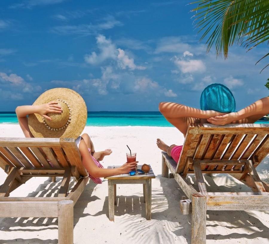 Rezervările cu vouchere de vacanţă au crescut cu 34% în acest an